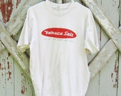 Veruca Salt vintage 90s band shirt  M L