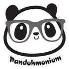 panduhmonium