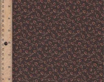 Old Cambridge Pike by Barbara Brackman for Moda 8322 14, Fruitlands 1840-1890