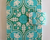 READY to SHIP Cover for Weight Watchers 12 Week Journal