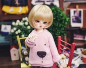 USD Dalgom MTM - Pink