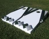 ACA Custom Corhole Board