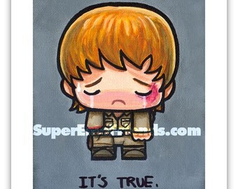 Super Emo Bespy Wook