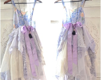Victoria's Secret cami slip dress, romantic bohemian beach, boho dresses, french Parisian boudoir slip dress retro 90's, true rebel clothing