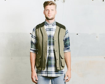 Men S Vintage Clothing Shop For Adventurers At By Betamenswear