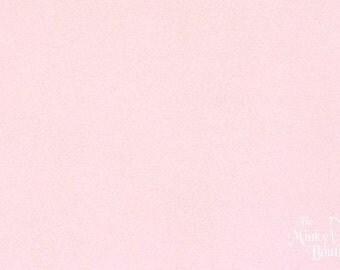 Minky Smooth Cuddle - Blush