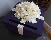 1 week rush production 12 inch box as shown in listing image