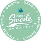 SuzySwedeCreative