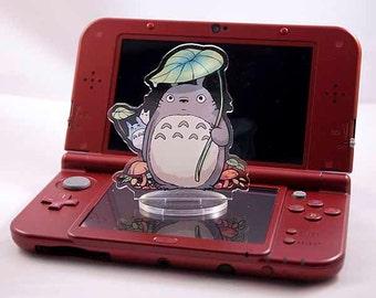 My Neighbor Totoro acrylic stand - Totoro