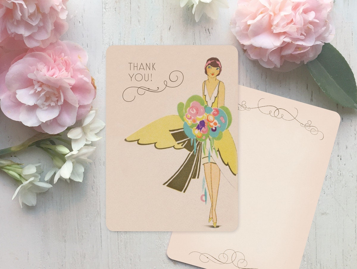 Wedding Shower Thank You Gifts: 50% OFF Bridal Shower Thank You Card Shower Tags Gift Tags