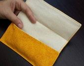 Montessori Pouches / Montessori Pockets / Montessori Envelopes - Montessori Materials or Dave Ramsey envelopes money