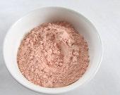 Blemish and Dark Spot - Mineral Peach Corrector Concealer - Natural Mineral Spot Corrector Makeup