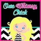 OneWhimsyChick