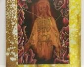 Mary's Bones #2
