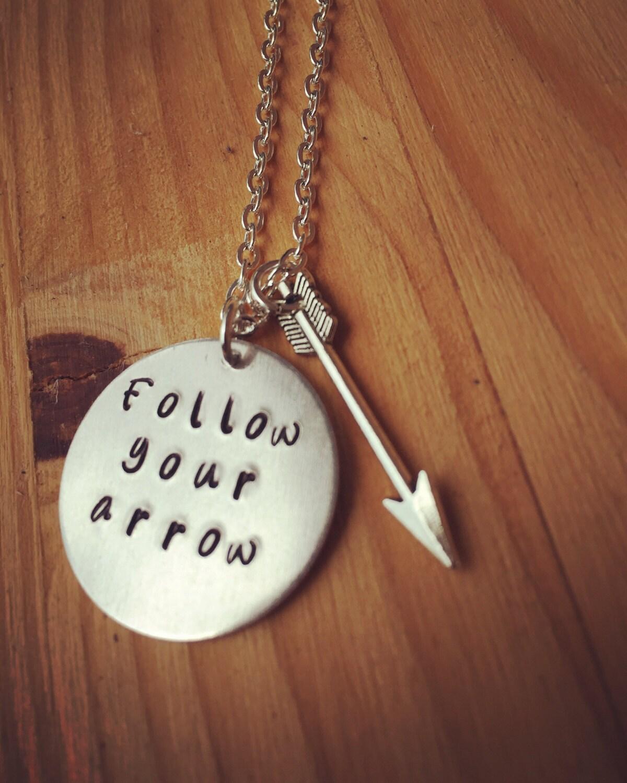 Inspirational jewelry-quote jewelry-graduation by ...