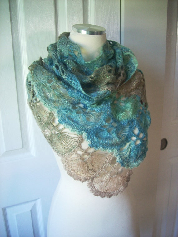 Valentines day gift Wedding shawl mohair crochet shawl scarf wrap gift ideas women accessories for mothers day handmade special design