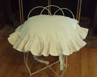 Bar stool cushion   Etsy