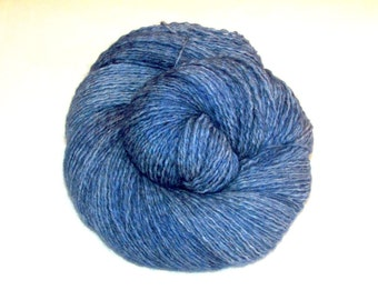 Superfine Alpaca Yarn (PT637)
