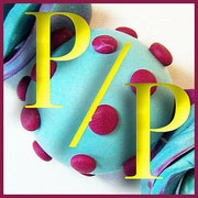 PolymerPanache