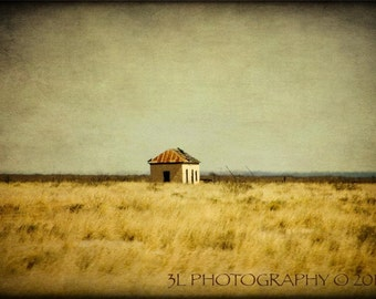 Fine Art Photography Print-Western Art-Southwest Photography-Rustic Fine Art Prints