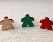 3 pair meeple bits