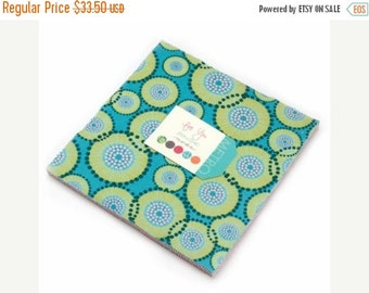 Sale For You, Layer Cake, Moda Fabric