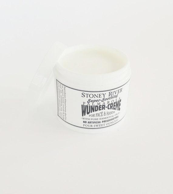 Hydrating Facial Moisturizer 68
