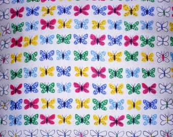 Handmade Pillow Cover, Mother's Day Gift, Easter Gift, Hostess Gift, Hanky Pillow, Child Bedroom Decor