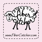 FiberCatcher