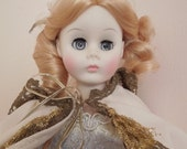 Madame Alexander Doll, Presidents First Ladies Collection, Martha Johnson Patterson