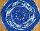 Place mats, Place mats, Mats, Mat, Coasters, Kitchen and Dining, Home and Living, Round Place mats, Entertaining
