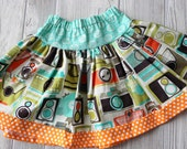 Size girls 2t Clearance, free shipping.