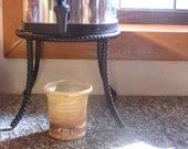 Big Berkey Custom Water Filter Stand