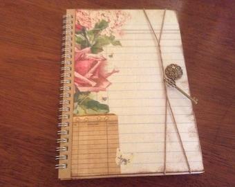 Jurnal Sketch Book Memory Book