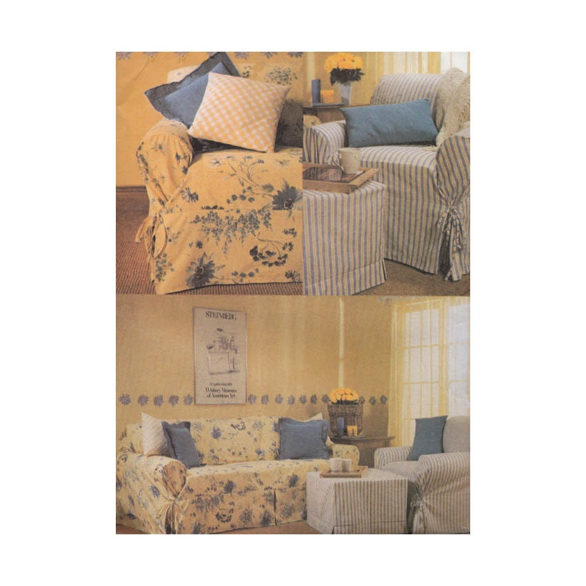 Armchair Slipcover Pattern 28 Images Armchair