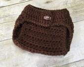 Newborn Derrière-Wear Add On plus Expedient Fee/Shipping