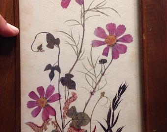 Amazing Flower Prints