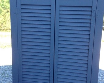 Kitchen Pantry, Sideboard, Customized Kitchen Storage Unit
