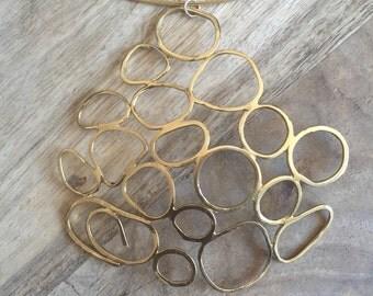 The Abebetch Necklace
