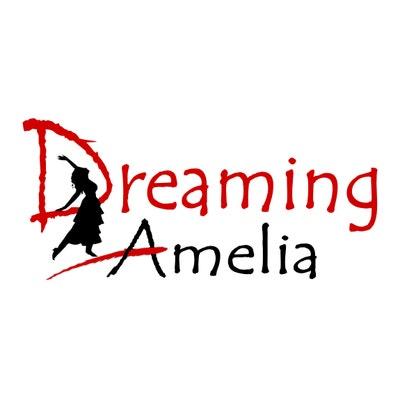 dreamingamelia
