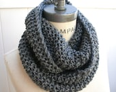 Most sold Items Best selling Items Chain Scarf  Knit Infinity Scarf  Best Selling Shops Items Christmas Gifts Guide  - By PIYOYO