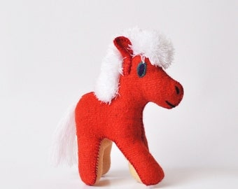 ANIMALITO - HORSE