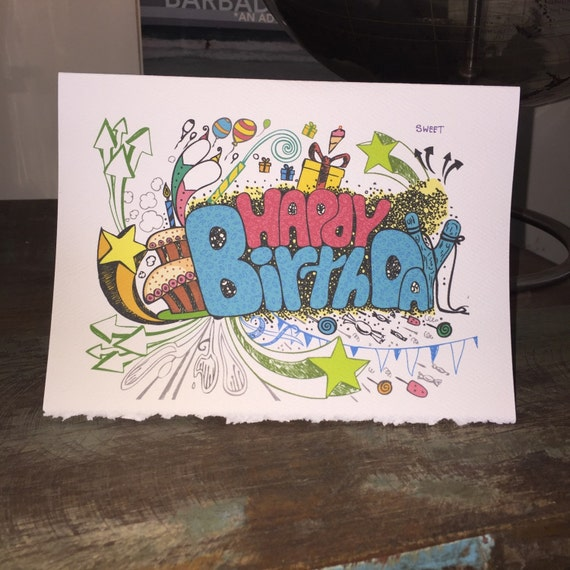 Birthday Cards Birthday Cards Girl Birthday Cards Boy Cool