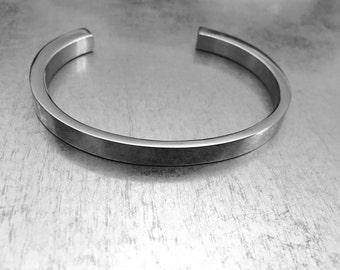 Cremation Bracelet, Urn Bracelet, Ashes Holder Bracelet, Memory Bracelet, Cremation Jewelry