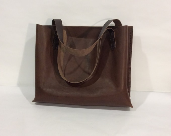 Women Tote Bag,Ladies Tote Purse Bag,Large Brown Leather Tote,durable Leather Bag for Women