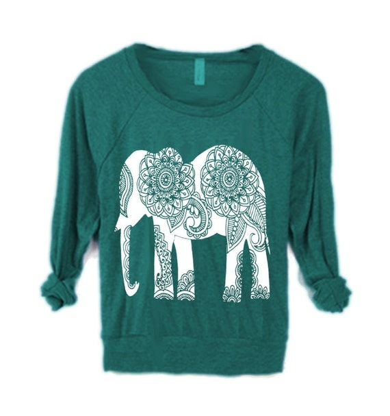 Online shopping for popular & hot Elephant Sweater from Women's Clothing & Accessories, Pullovers, Cardigans, T-Shirts and more related Elephant Sweater like sweater deer, geometric jumpers, deer jumpers, sweater dachshund.