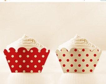 80% OFF Pink Pillow Box PRINTABLE Set DIY by AllFullOfLove on Etsy