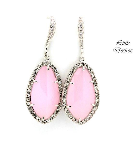 Pastel Pink Earrings Light Pink Earrings Ice Pink Earrings. Royston Turquoise Pendant. Unique Crystal Pendant. Carved Stone Pendant. Smoky Quartz Pendant. Flower Shape Pendant. Mother Jesus Mary Pendant. Boulder Opal Pendant. Diy Easy Pendant