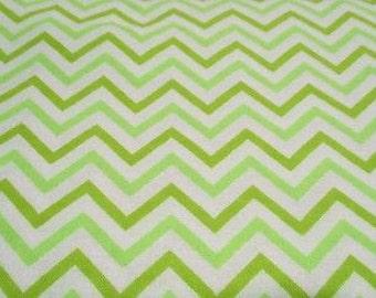 Snuggle Flannel Fabric