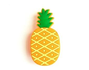 Pineapple Pencil Sharpener